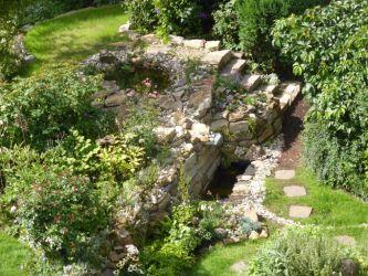 Garten-und-Landschaftsbau-03