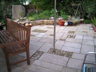 terrassengestaltung-03