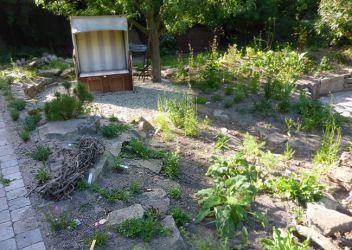 Garten-und-Landschaftsbau-01